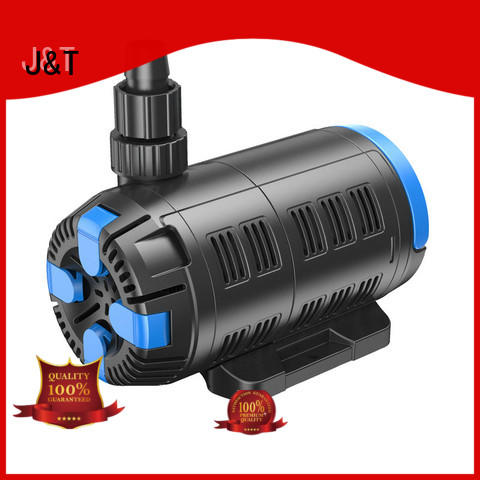 high efficiency variable speed drive motor controller pumps company for house