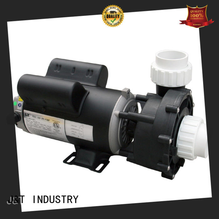 automatic hot tub motors and pumps canada wp200 factory for swimming pools