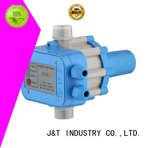Best boiler water level control system jtds2 for business for home