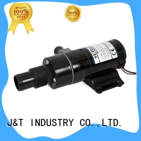 small diaphragm pump fip3200 for garden JT