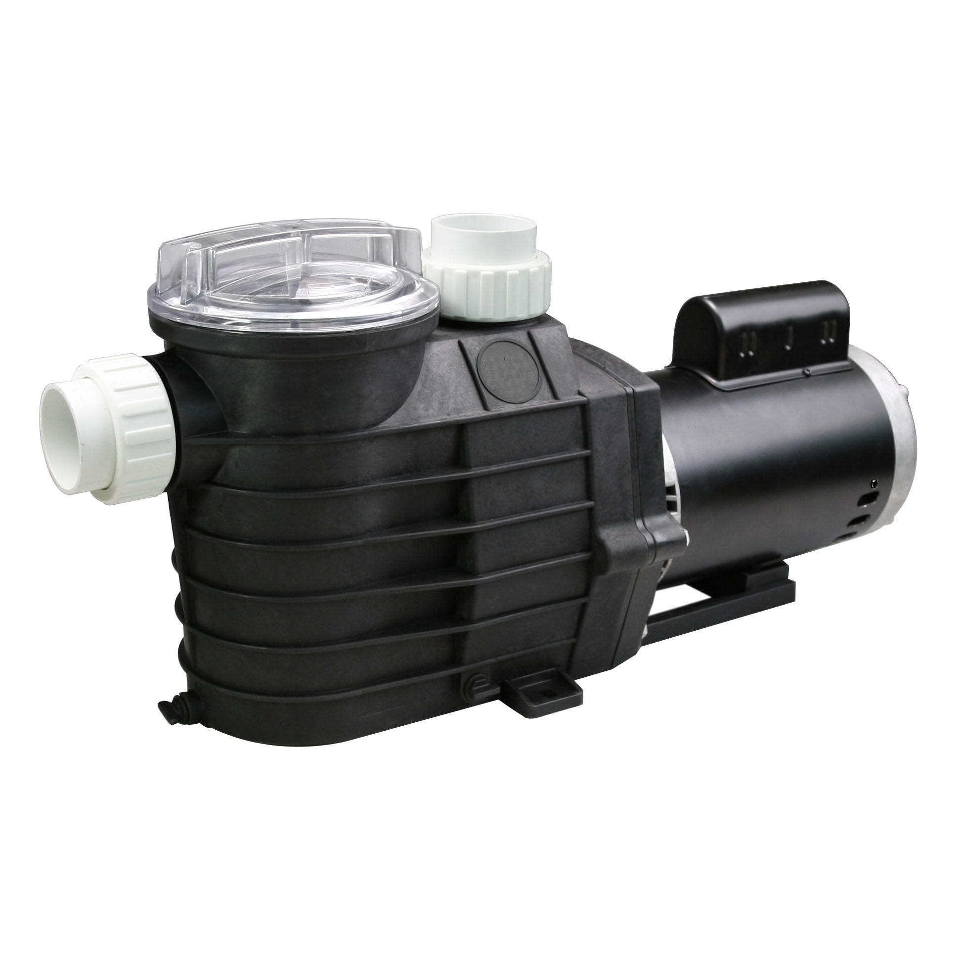New variable speed pool pump cost pool supply for SPA pump-1