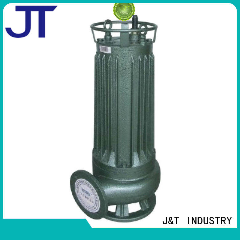 sump industrial sewage pumps impeller water cluster boxes