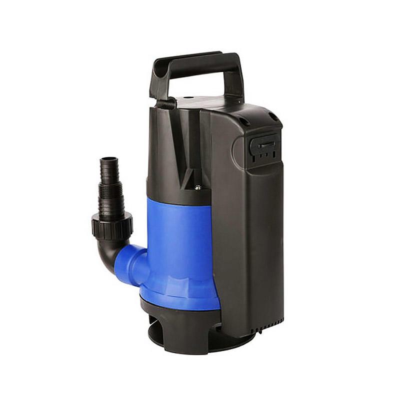 Garden submersible intellect pump JDP-400QD-1