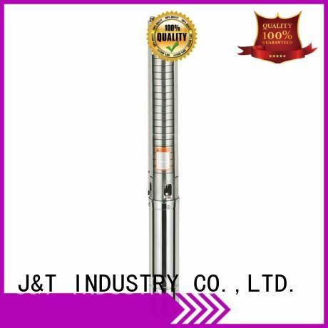 Wholesale bore pump pumps convenient operation for booster