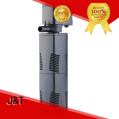 Custom fish tank water mover submersible for business for device matching