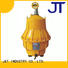 JT high quality vibration water pump mvp280a for sea