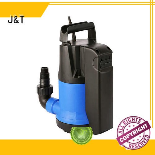 JT New pump for garden for sale for water supply