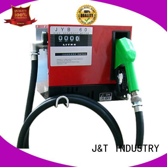 JT pump oil pumps energy saving for aquarium