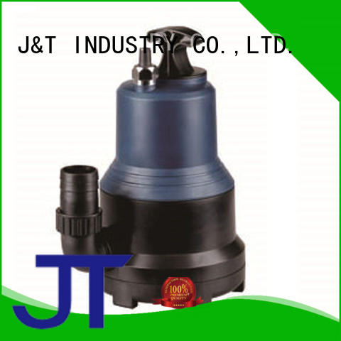 JT ctf2800 vvvf drive working principle for business for garden