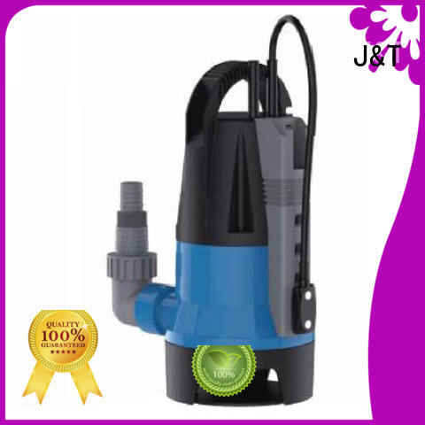good quality cover pump plastic for swimming