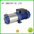 electronic centrifugal pump pump convenient operation for underground water level