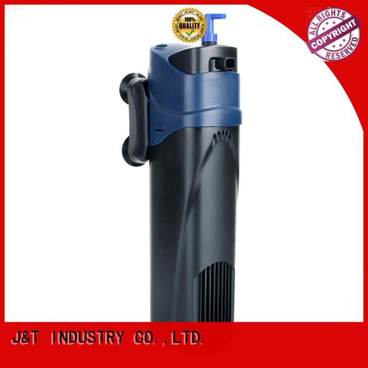multi - functional aquarium filter pump uv for aquatic plants for aquarium