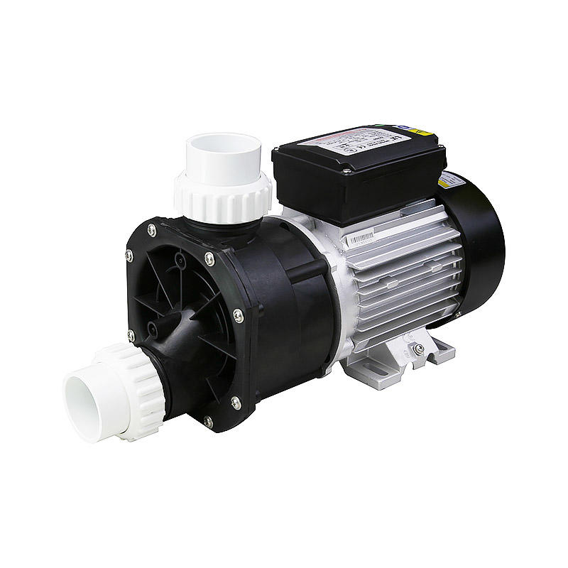 frame hot tub pump supply for SPA pump JT-1