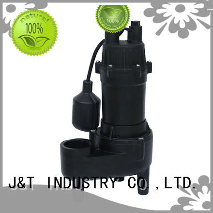 JT washer sub pump cost manufacturers for farmland