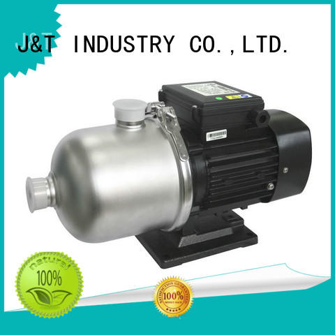 submersible horizontal multistage pumps multistage irrigation for deep well