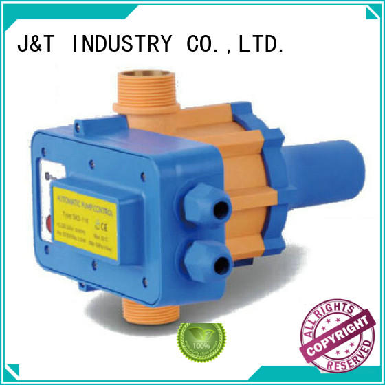High-quality water tank controller circuit jtds9a Suppliers for pond