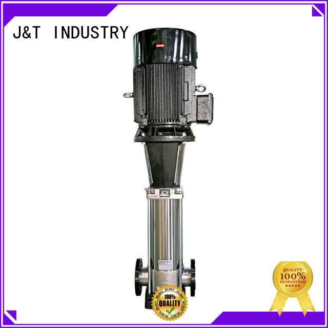 JT af1jdlf vertical inline pump for sale for garden