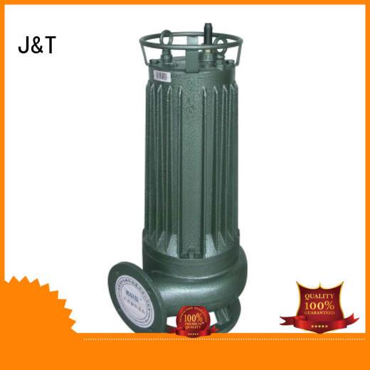 usa dirty water pump impeller for mining enterprises
