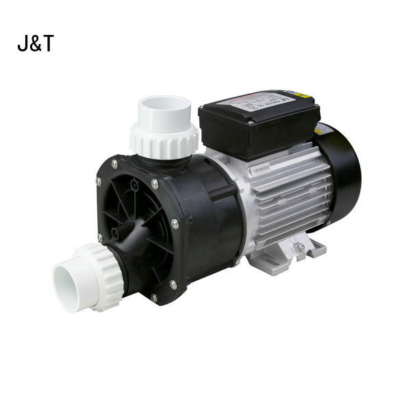 JT bathtub whirlpool tub parts air switch for sale for swimming pool