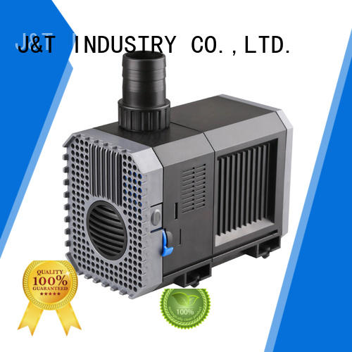 large submersible pond pumps energy saving for farm