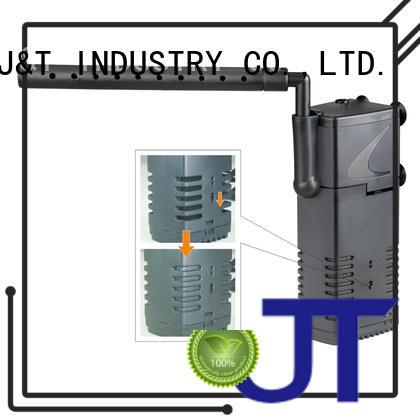 JT pump fish oxygen pump price for fish for aquarium