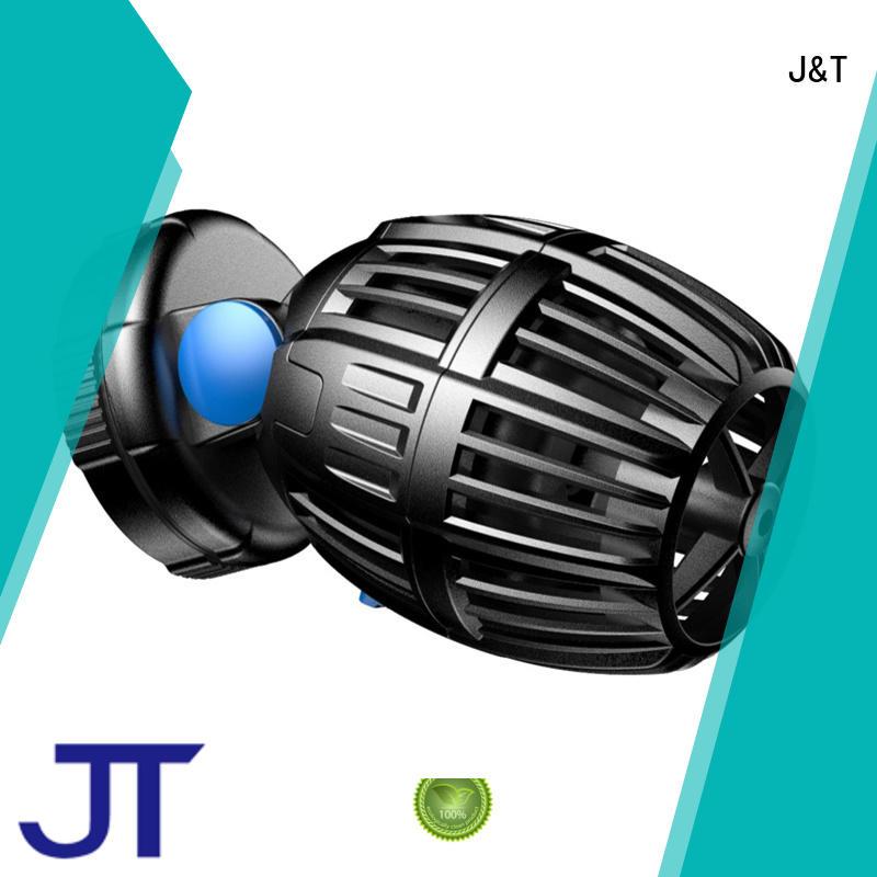 cw110 fish tank wave maker for sale for aquariums JT