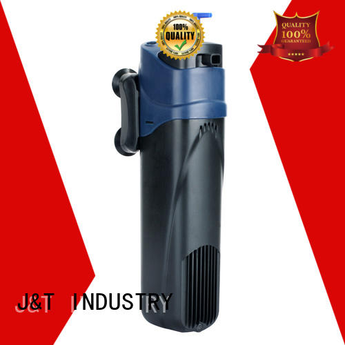 High-quality best water purification system camping filters factory for garden