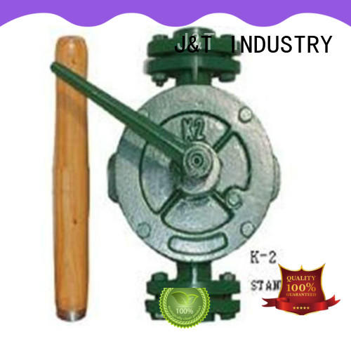 JT manual hand hand pump for sale fast and convenient installation, for sea