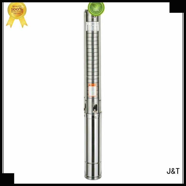 automatic borehole mono pumps stage for sale for garden