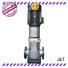 Brass vertical centrifugal pump vm24 high efficiency for booster