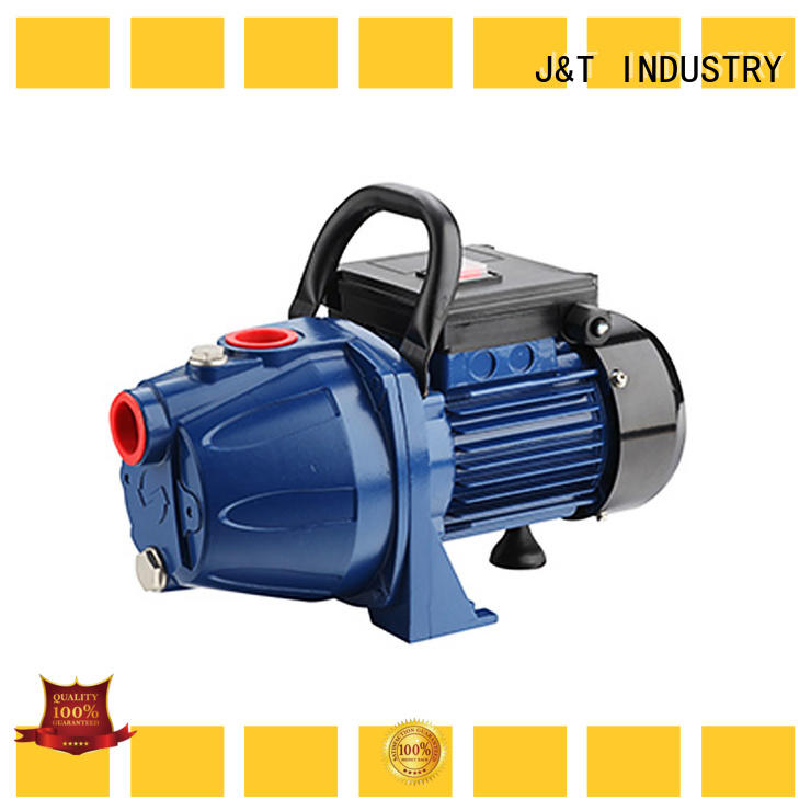 Garden Cast Iron Jet pump JET600G