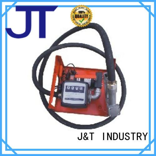 JT Top transaxle oil pump Supply for fountain
