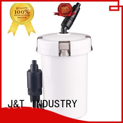 JT hw702a 100 gallon aquarium filter factory for home