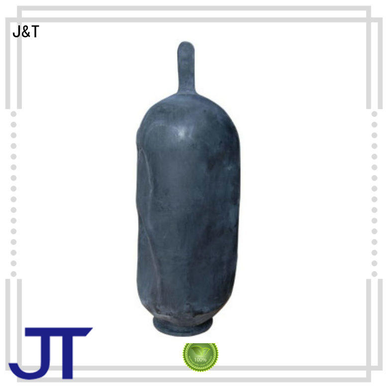 high quality pump pressure tank welding for house for fountain