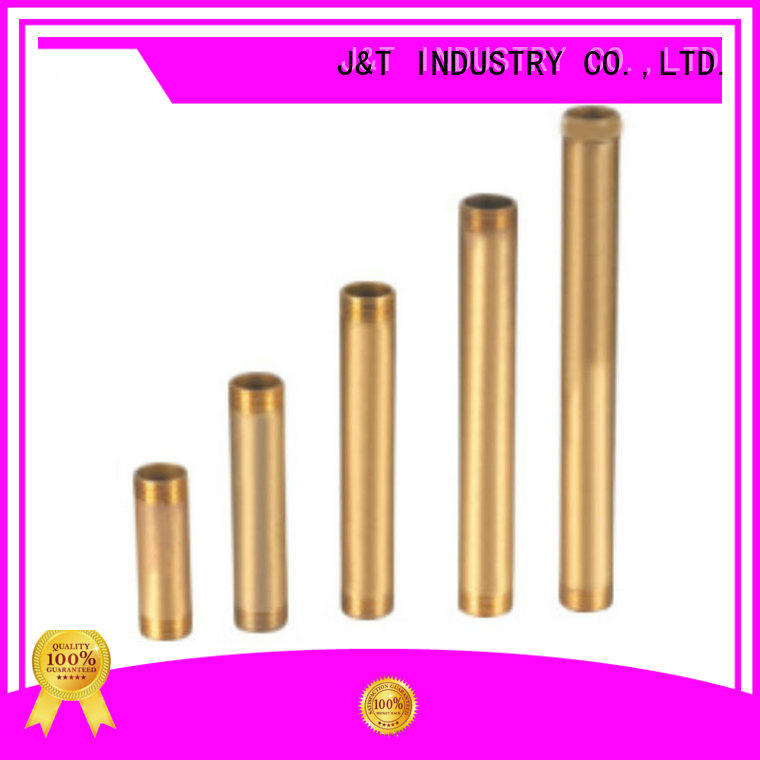 Wholesale brass fuel hose fittings thread for sale for garden