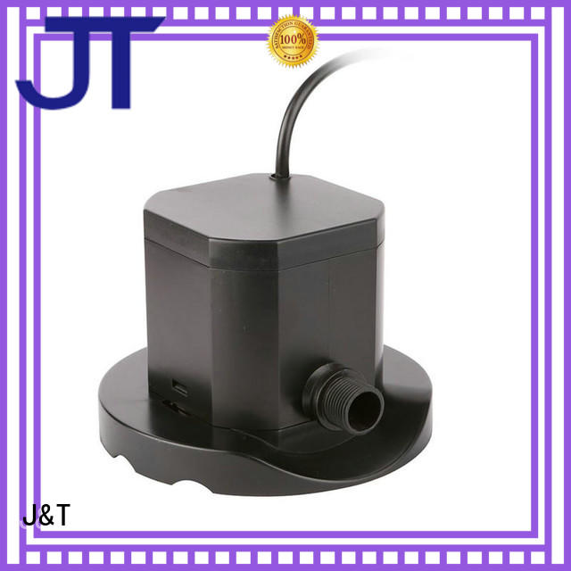 JT submersible swimming pool cover pump pool swimming pool covers spas