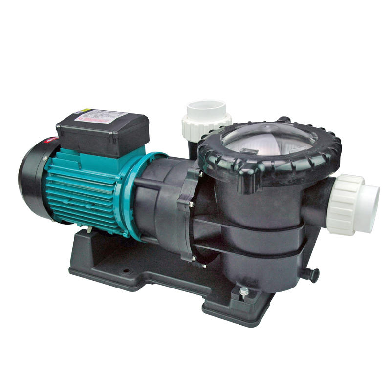 JT easy swimming pool pumps and filters supply for swimming pool-1