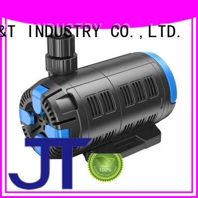 Best inverter variable speed drive jtp1800 energy saving for farm