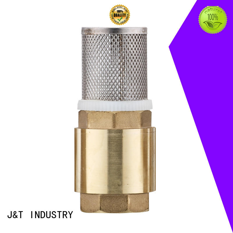 durable brass threaded fittings with pressure for house