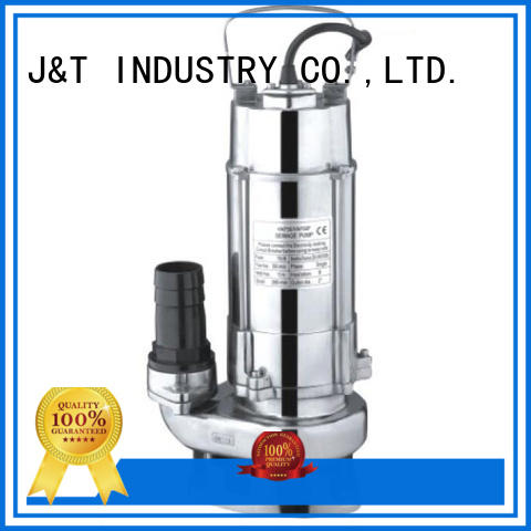 convenient sewage grinder pump wastewater for Drainage system for mining enterprises