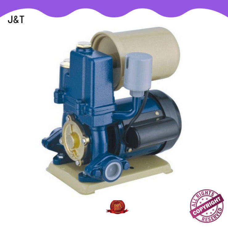 New jet pump manufacturers qb60 for business for petroleum