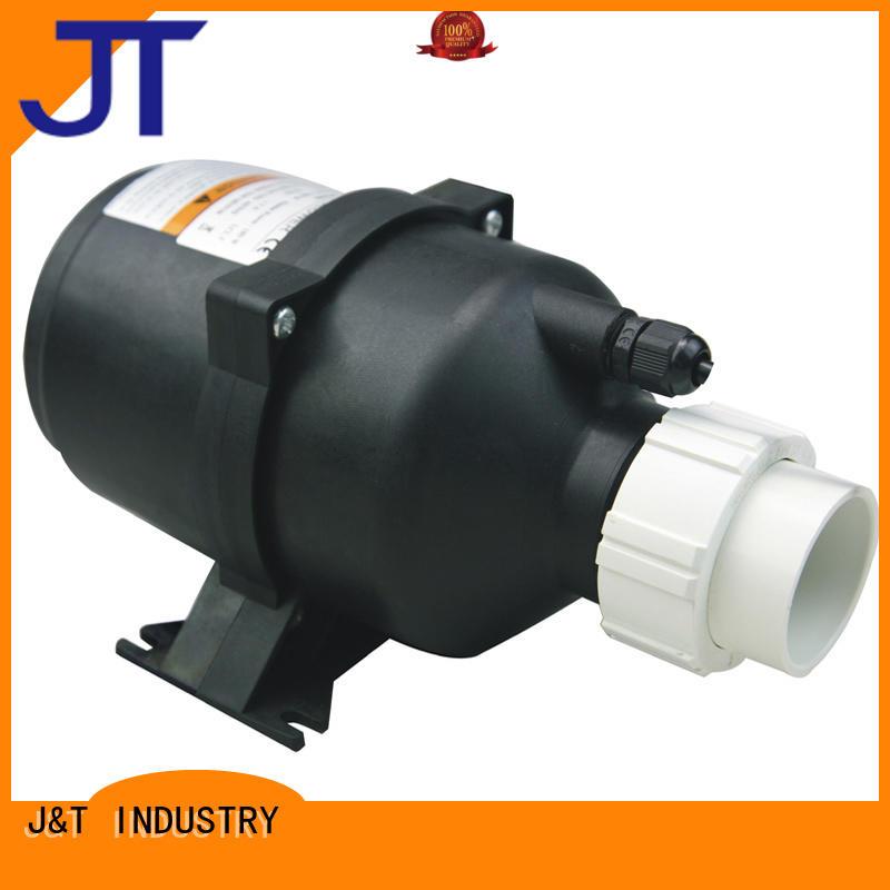 submersible spa circulation pump wtc50m China for swimming pools