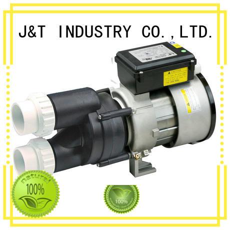 durable whirlpool tub pump supply for SPA pump JT