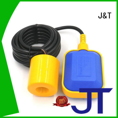 JT controller dishwasher water level sensor company for well