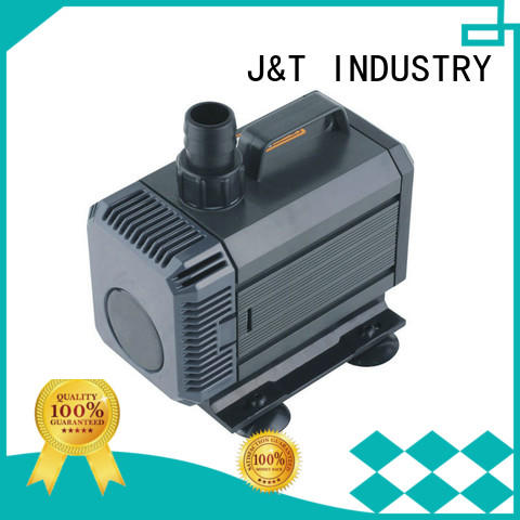 Submersible large submersible pond pumps large manufacture for aquarium
