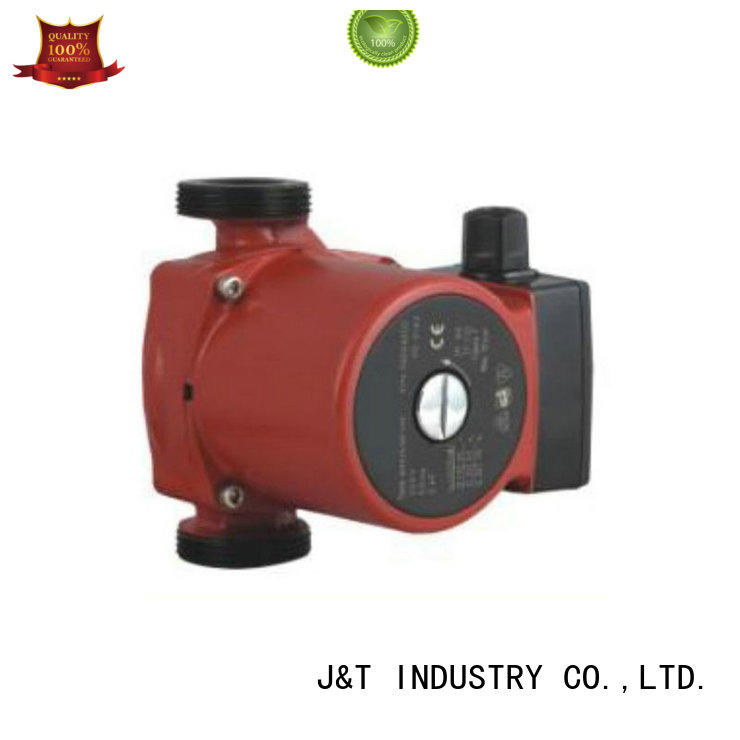 copper circulation pump pump long-distance water transfer for draw water