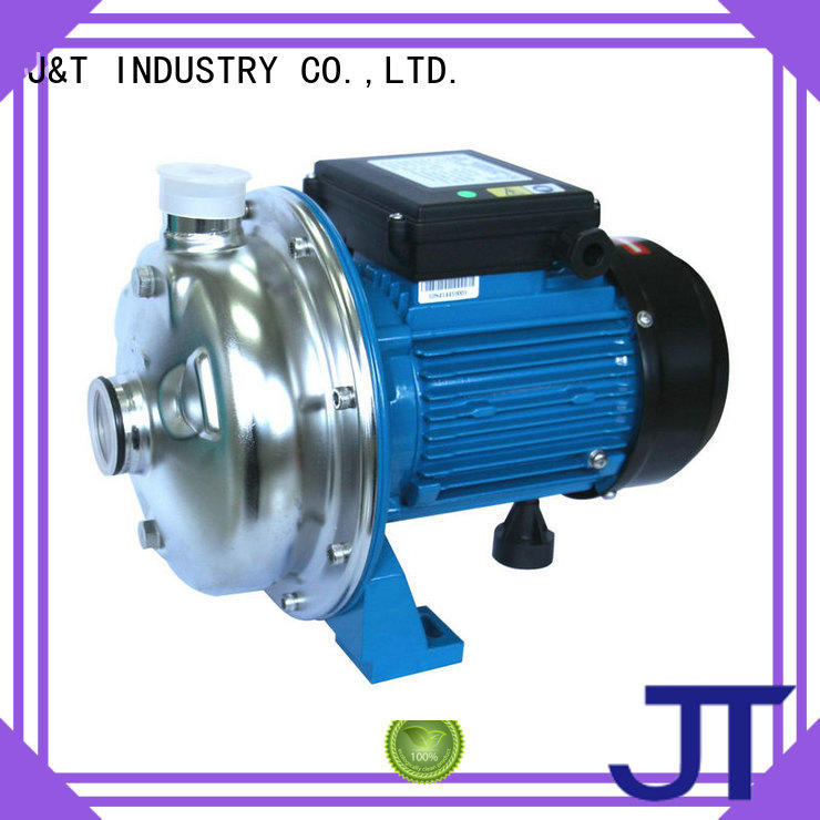 mhf5b home water pump for sale industry JT
