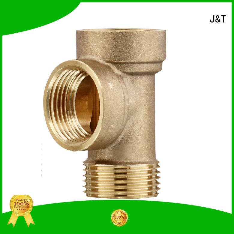 high quality brass pipe fittings for sale for garden