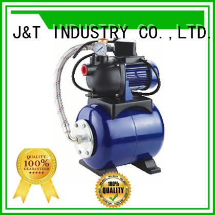 increase automatic water pump booster Chinese for water supply