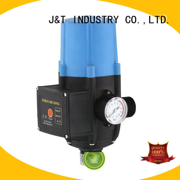 JT electronic electronic water level indicator Suppliers for garden